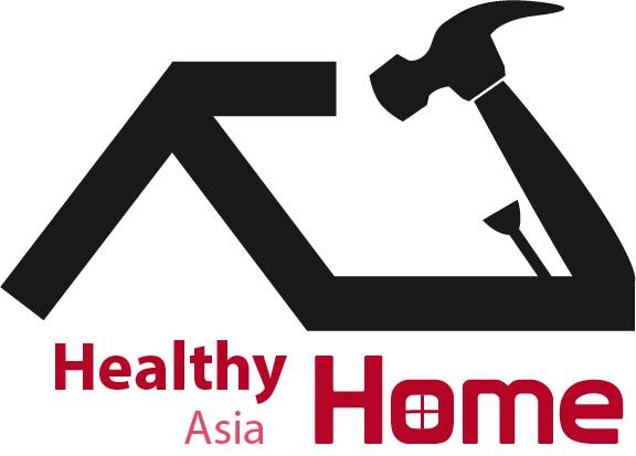 healthy-home-thailand-logo