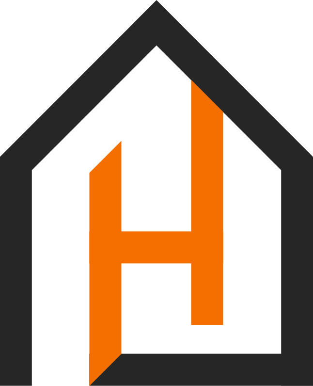 Healthy Home Asia